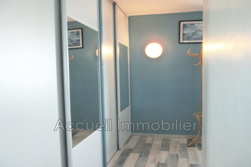 Photo n°6 - Vente appartement Le Grau-du-Roi 30240 - 235 000 €