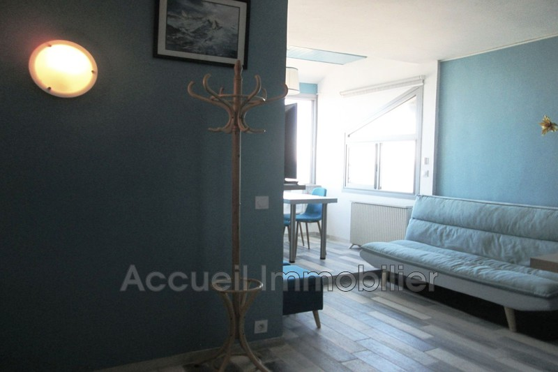 Photo n°7 - Vente appartement Le Grau-du-Roi 30240 - 235 000 €