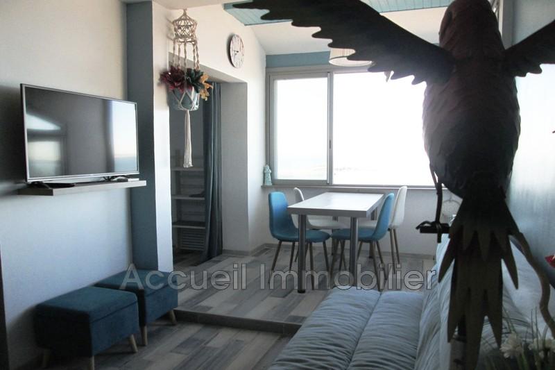 Photo n°8 - Vente appartement Le Grau-du-Roi 30240 - 235 000 €
