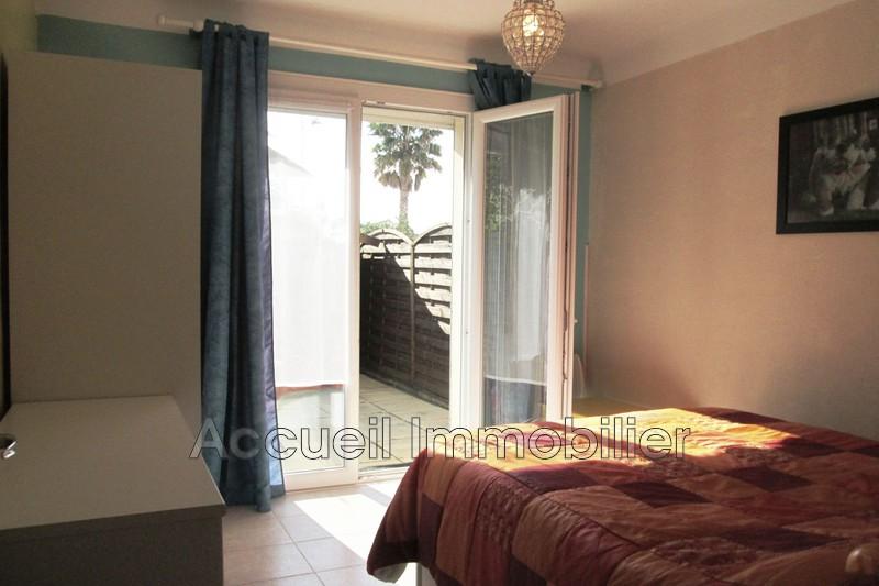 Photo Appartement Le Grau-du-Roi Rive gauche ,   achat appartement  2 pièces   38m²