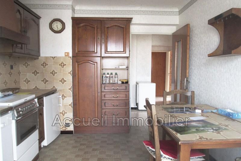 Photo Appartement Le Grau-du-Roi Le boucanet,   achat appartement  4 pièces   70m²