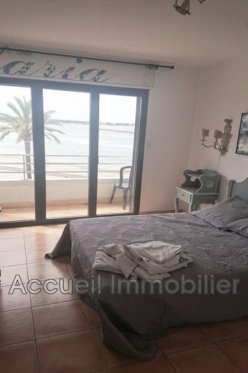 Photo Appartement de prestige Le Grau-du-Roi Centre-ville,   achat appartement de prestige  2 pièces   51m²