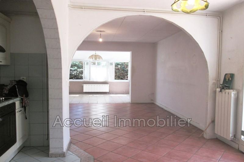 Photo n°2 - Vente appartement Le Grau-du-Roi 30240 - 242 000 €