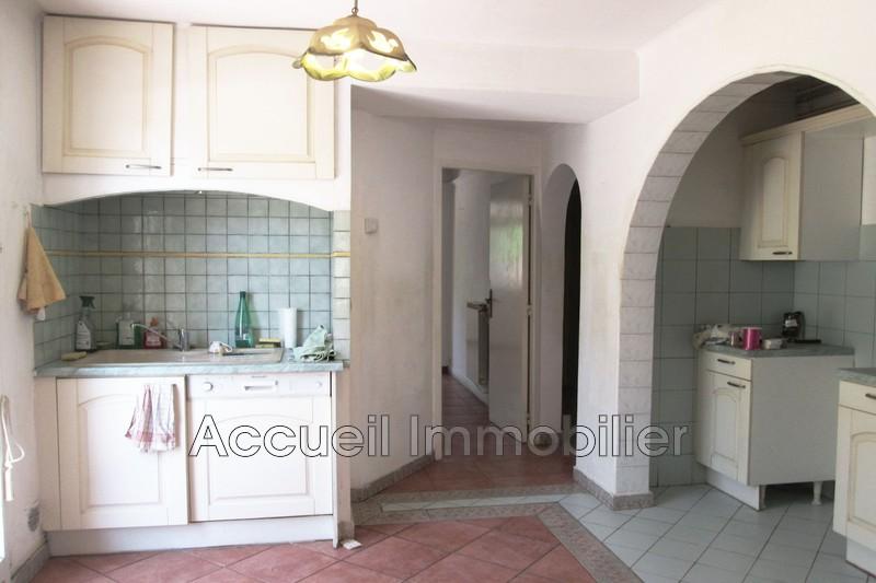 Photo n°3 - Vente appartement Le Grau-du-Roi 30240 - 242 000 €