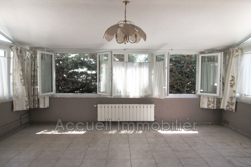 Photo n°4 - Vente appartement Le Grau-du-Roi 30240 - 242 000 €