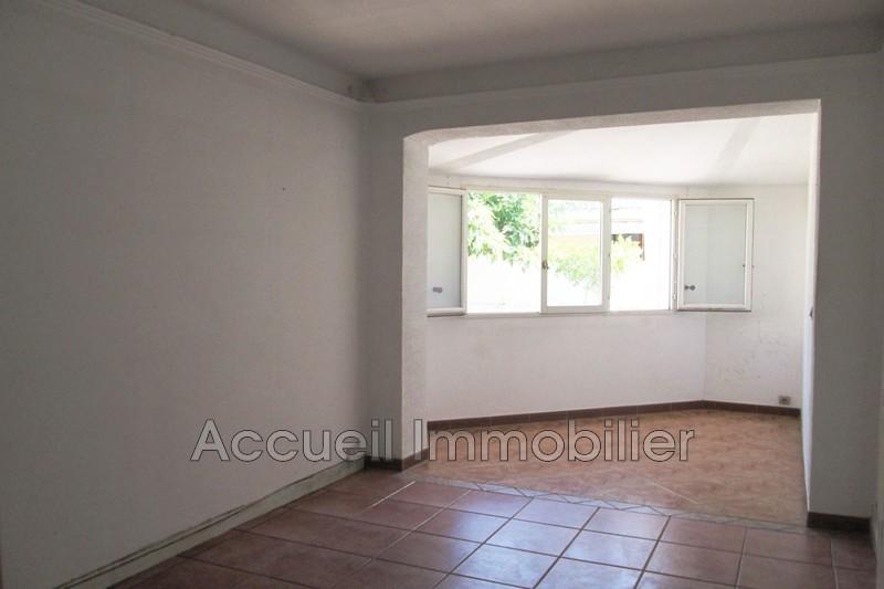 Photo n°5 - Vente appartement Le Grau-du-Roi 30240 - 242 000 €