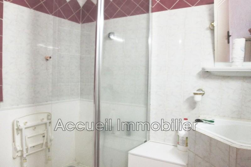 Photo n°6 - Vente appartement Le Grau-du-Roi 30240 - 242 000 €