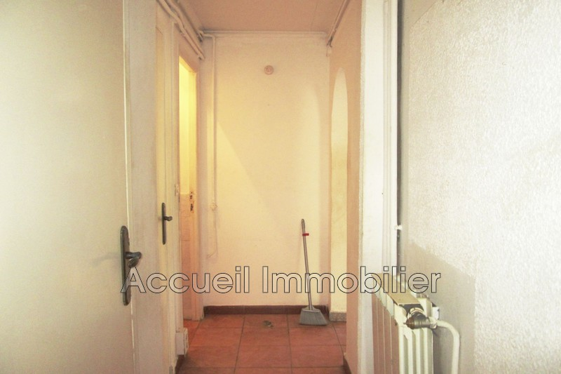 Photo n°7 - Vente appartement Le Grau-du-Roi 30240 - 242 000 €