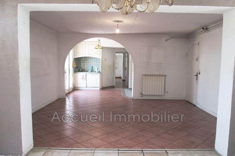 Photo n°8 - Vente appartement Le Grau-du-Roi 30240 - 242 000 €