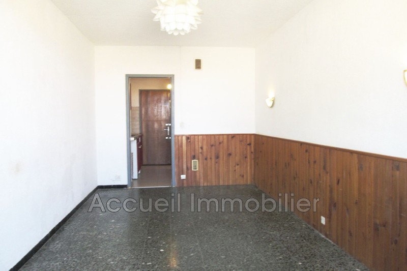 Photo Idéal investisseur Le Grau-du-Roi Le boucanet,   achat idéal investisseur  1 pièce   20m²