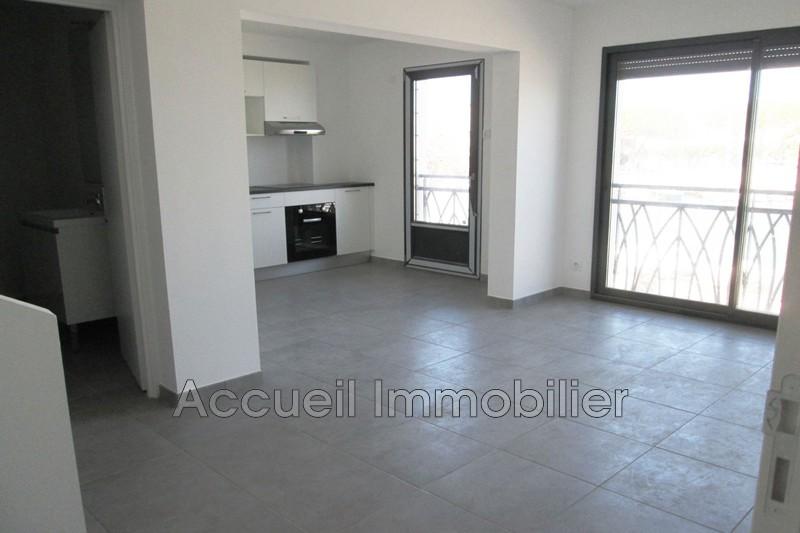 Photo Appartement Le Grau-du-Roi Centre-ville,   achat appartement  3 pièces   50m²