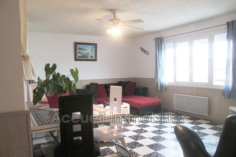 Photo Appartement Le Grau-du-Roi Rive gauche,   achat appartement  3 pièces   61m²
