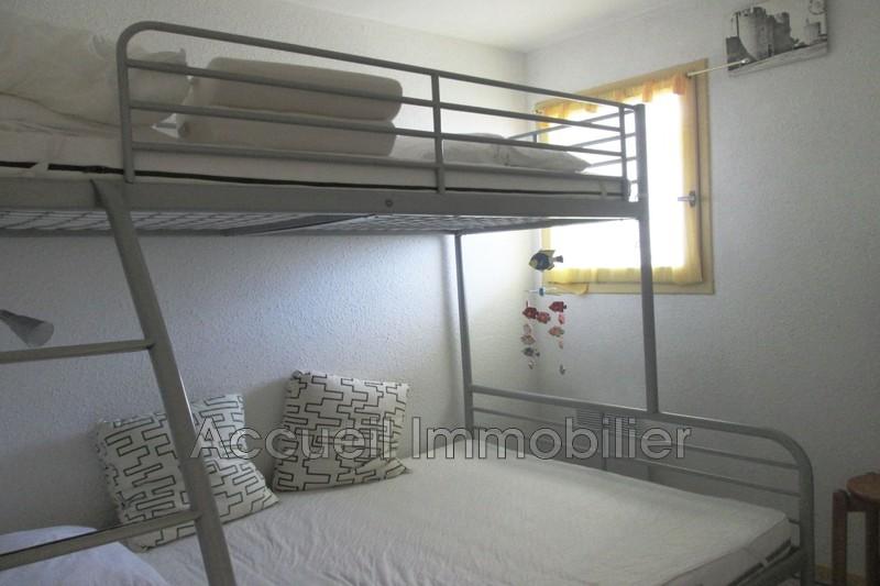 Photo Appartement Le Grau-du-Roi Palais de la mer,   achat appartement  2 pièces   30m²