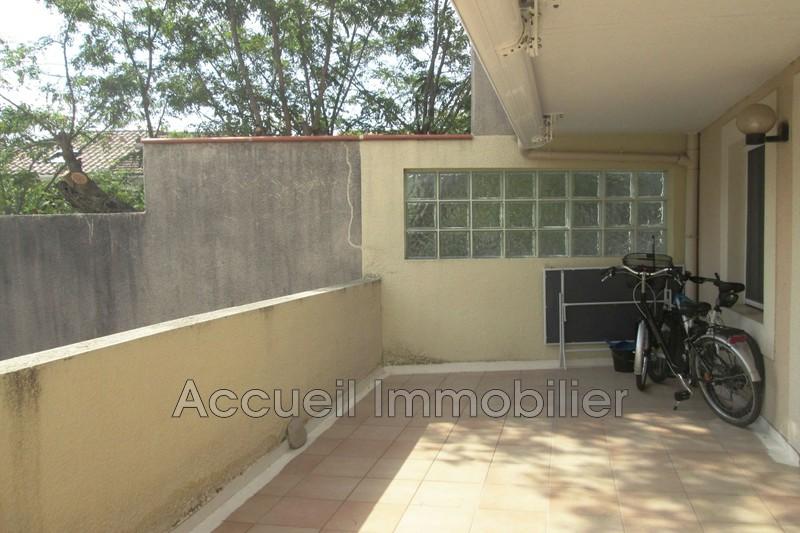 Photo Appartement Le Grau-du-Roi Rive droite,   achat appartement  2 pièces   41m²