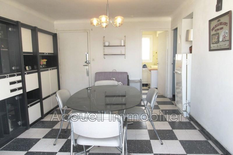 Photo Appartement Le Grau-du-Roi Centre-ville,   achat appartement  3 pièces   45m²