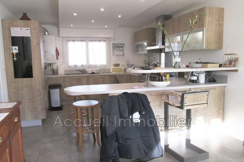 Photo Appartement Le Grau-du-Roi Le boucanet,   achat appartement  3 pièces   75m²