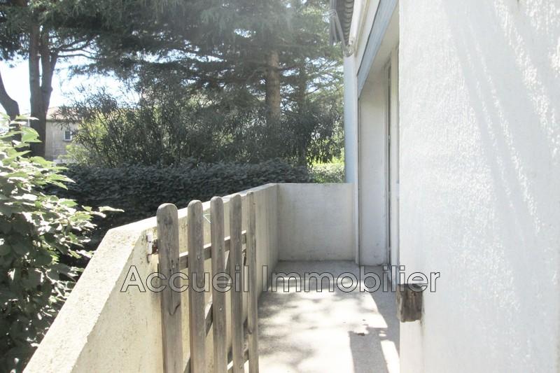 Photo Appartement Le Grau-du-Roi Rive gauche,   achat appartement  3 pièces   63m²