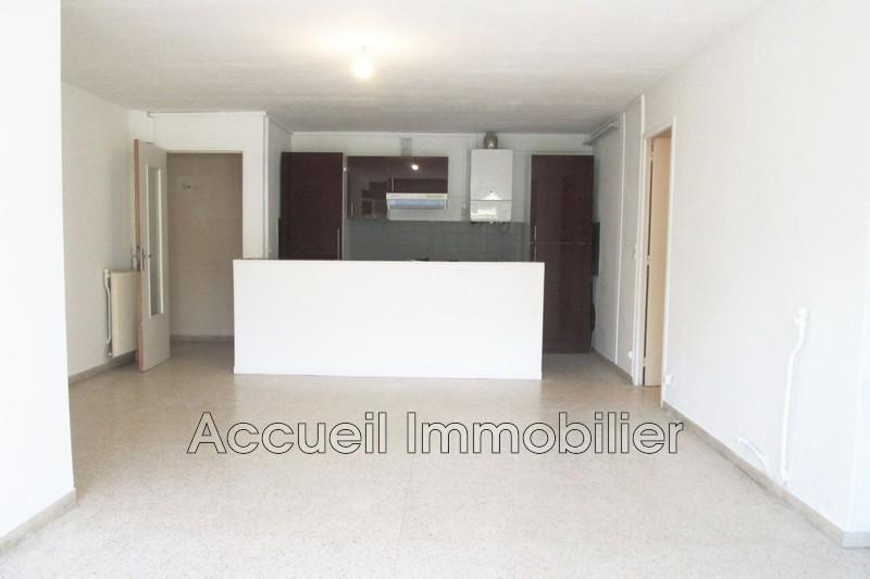 Photo Appartement Le Grau-du-Roi Rive gauche,   achat appartement  4 pièces   63m²