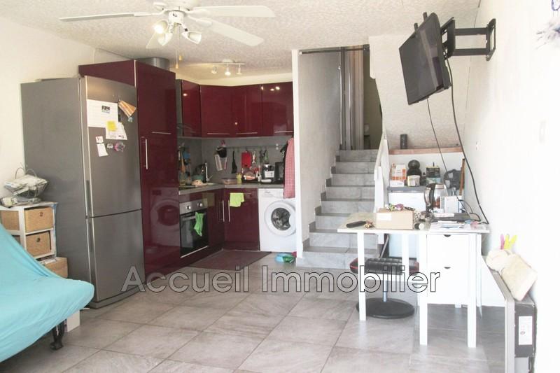Photo Appartement Le Grau-du-Roi Palais de la mer,   achat appartement  3 pièces   43m²