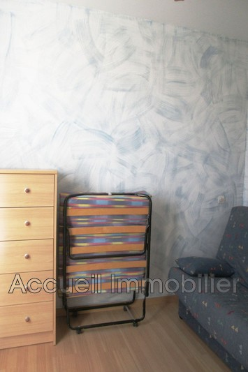 Photo n°3 - Vente appartement Le Grau-du-Roi 30240 - 283 500 €