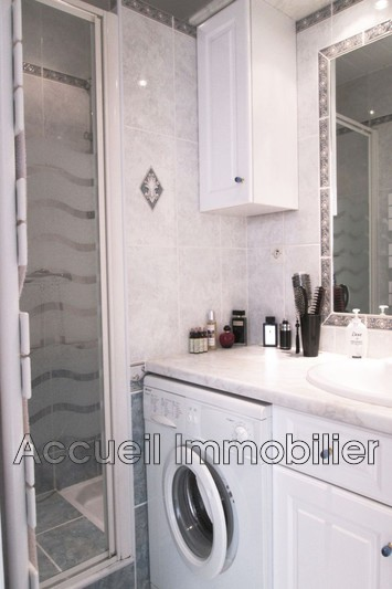 Photo n°4 - Vente appartement Le Grau-du-Roi 30240 - 283 500 €
