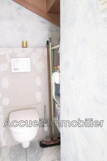 Photo n°5 - Vente appartement Le Grau-du-Roi 30240 - 283 500 €