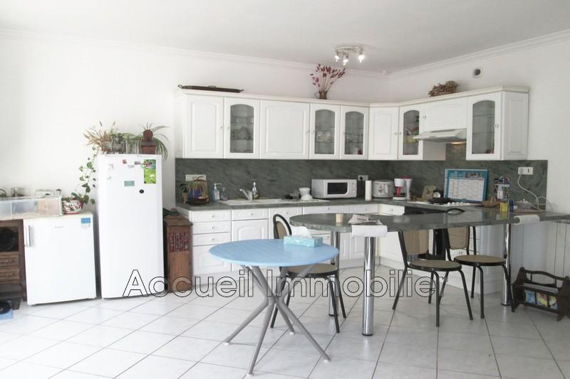 Photo Appartement Le Grau-du-Roi Rive droite,   achat appartement  4 pièces   86m²