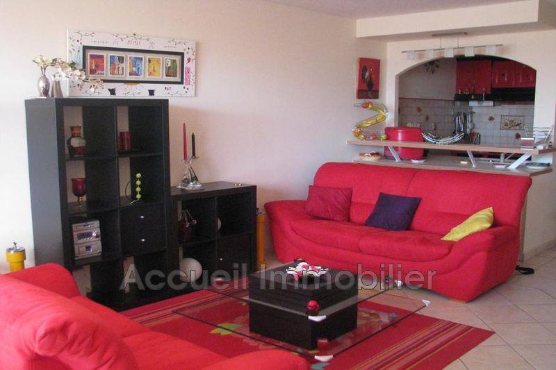 Photo n°8 - Vente maison marina Port-Camargue 30240 - 284 000 €