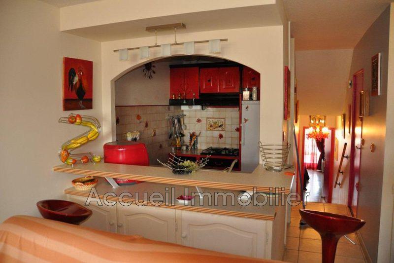 Photo n°4 - Vente maison marina Port-Camargue 30240 - 284 000 €
