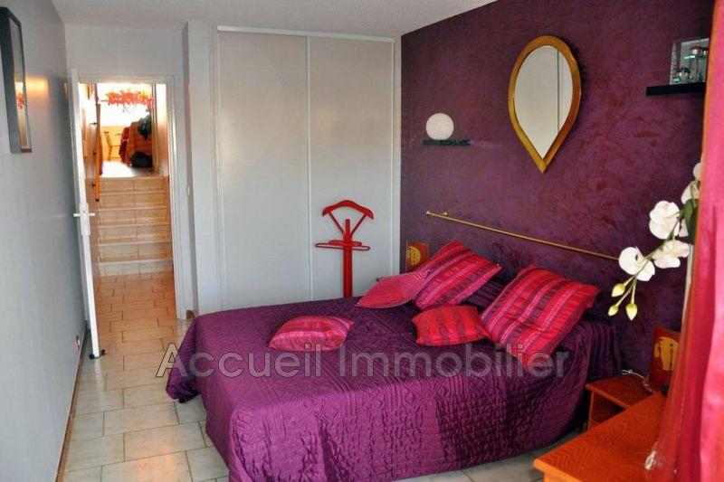 Photo Maison marina Port-Camargue Plage sud,   achat maison marina  1 chambre   55m²