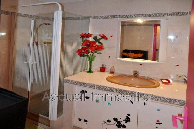Photo n°5 - Vente maison marina Port-Camargue 30240 - 284 000 €