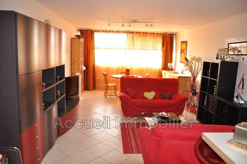 Photo n°9 - Vente maison marina Port-Camargue 30240 - 284 000 €