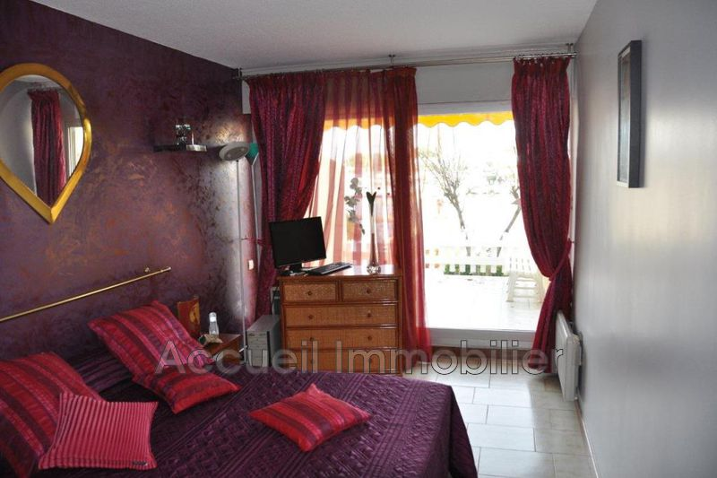 Photo n°10 - Vente maison marina Port-Camargue 30240 - 284 000 €