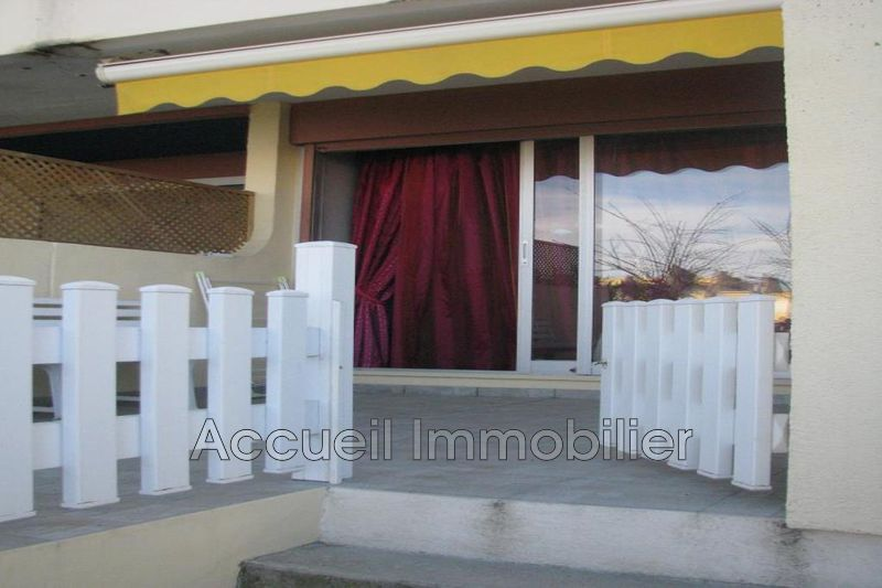 Photo n°3 - Vente maison marina Port-Camargue 30240 - 284 000 €