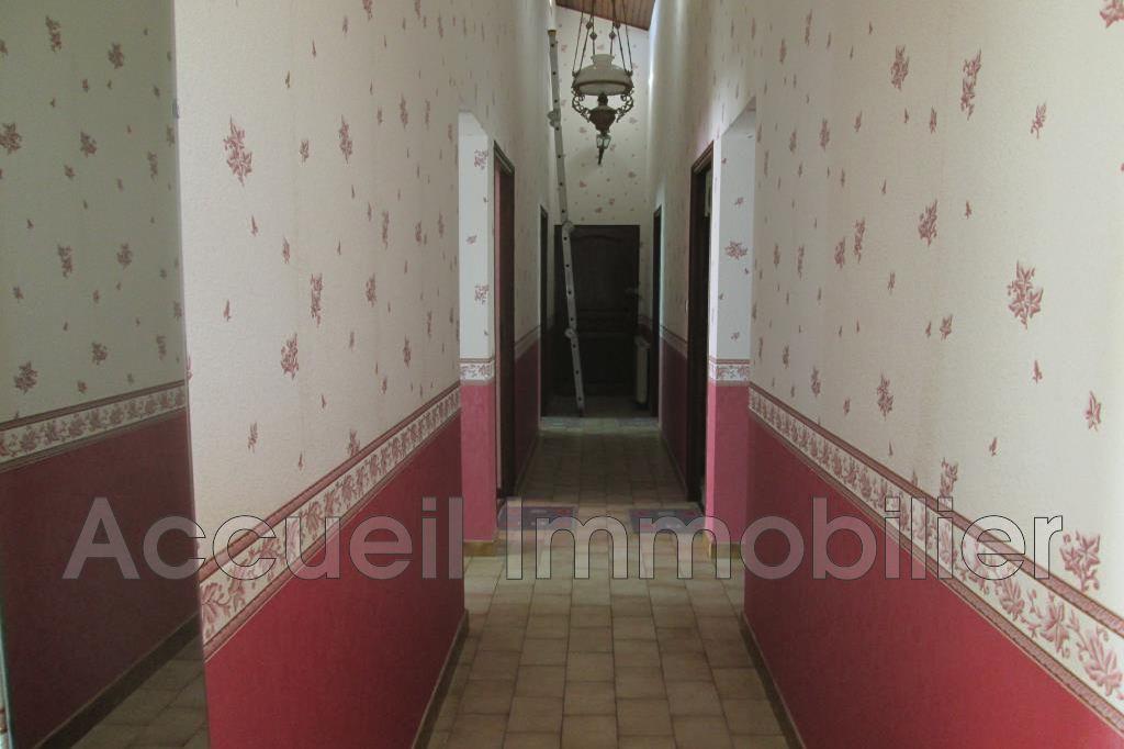 Villa Le Grau Du Roi Le Boucanet Achat Villa 5 Chambres 155 M