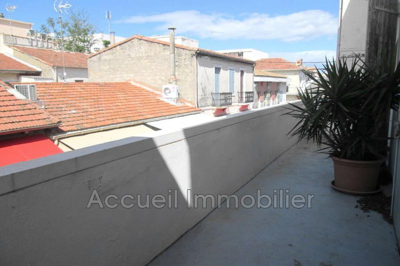 Photo House Le Grau-du-Roi Centre ville,   to buy house  3 bedroom   130 m²