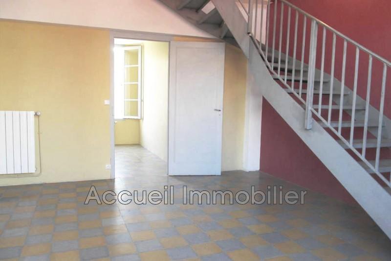 Photo Maison Le Grau-du-Roi Centre ville,   achat maison  3 chambres   130m²
