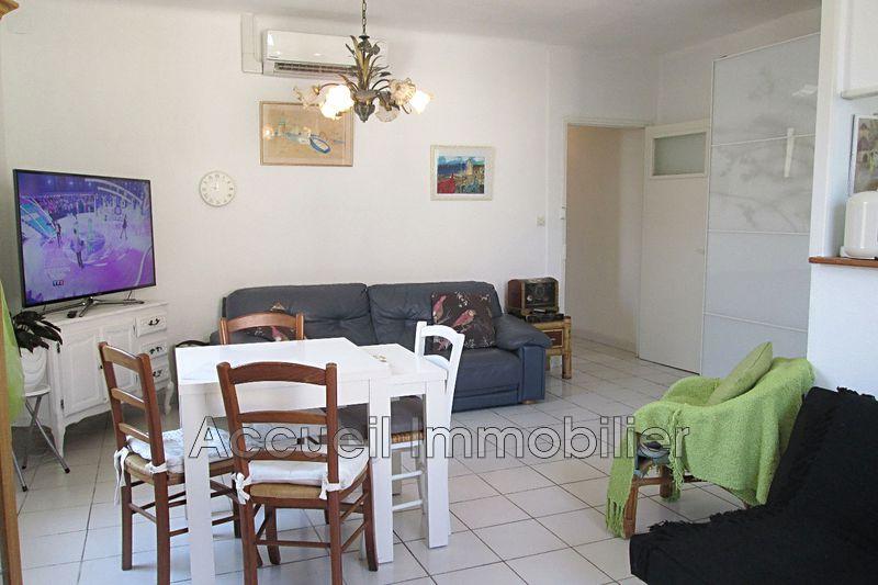 Photo n°2 - Vente maison de village Le Grau-du-Roi 30240 - 205 000 €