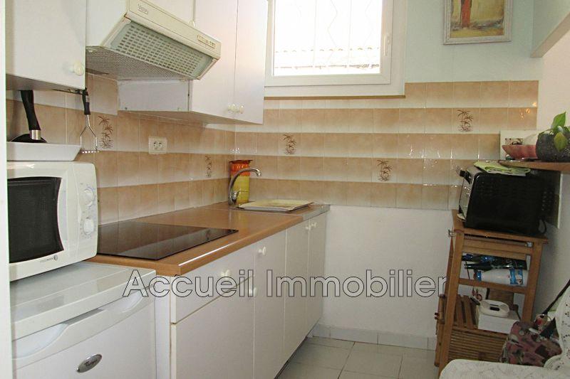 Photo n°3 - Vente maison de village Le Grau-du-Roi 30240 - 205 000 €