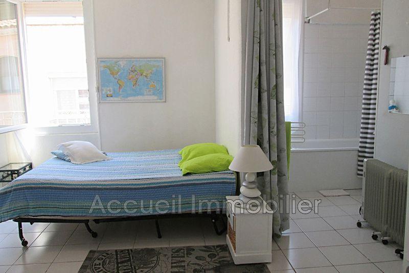 Photo n°4 - Vente maison de village Le Grau-du-Roi 30240 - 205 000 €