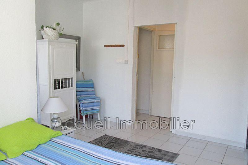 Photo n°5 - Vente maison de village Le Grau-du-Roi 30240 - 205 000 €