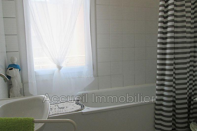 Photo n°6 - Vente maison de village Le Grau-du-Roi 30240 - 205 000 €