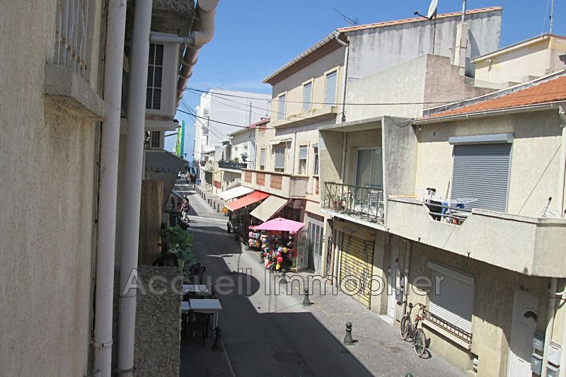 Photo n°10 - Vente maison de village Le Grau-du-Roi 30240 - 205 000 €