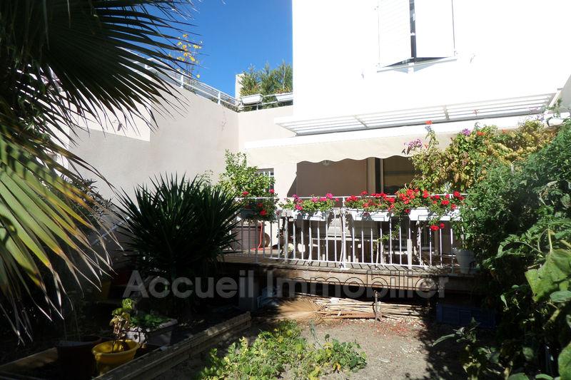 Photo Maison récente Le Grau-du-Roi Proche plages,   achat maison récente  2 chambres   53m²