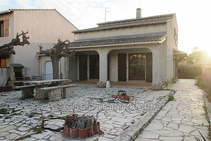 Photo Maison Le Grau-du-Roi Proche centre ville,   achat maison  3 chambres   95m²