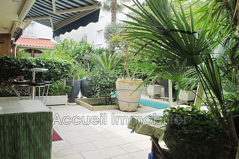 Photo Propriété Le Grau-du-Roi Centre ville,   achat propriété  4 chambres   150m²