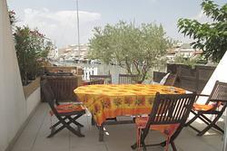 Photos  Maison marina à vendre Port-Camargue 30240