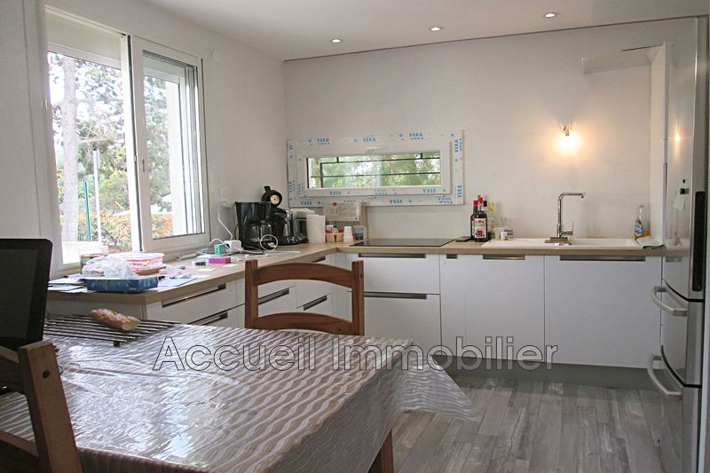 Photo House Le Grau-du-Roi Rive gauche,   to buy house  2 bedroom   63 m²