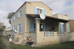 Photos  Maison Bastide à vendre Le Grau-du-Roi 30240