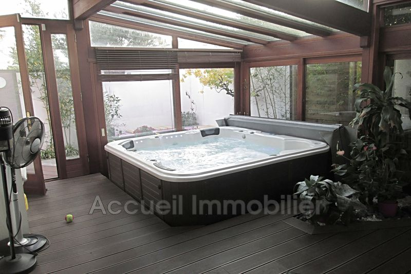 Photo Villa Port-Camargue Elysée,   to buy villa  4 bedroom   110 m²